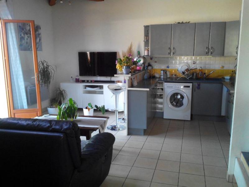 Vente maison / villa Leon 260000€ - Photo 3