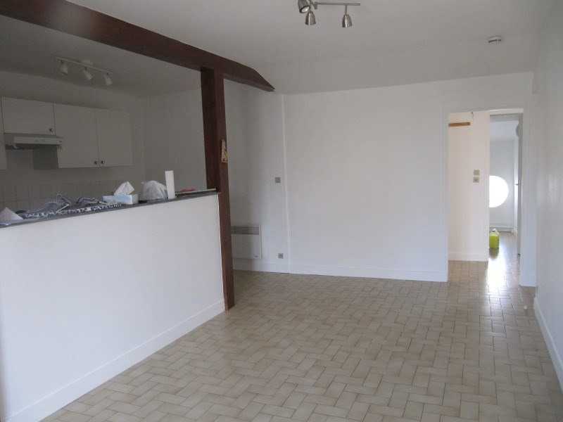 Rental apartment Echarcon 750€ CC - Picture 4