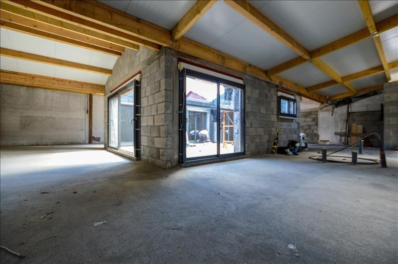 Sale loft/workshop/open plan Pau 214000€ - Picture 1