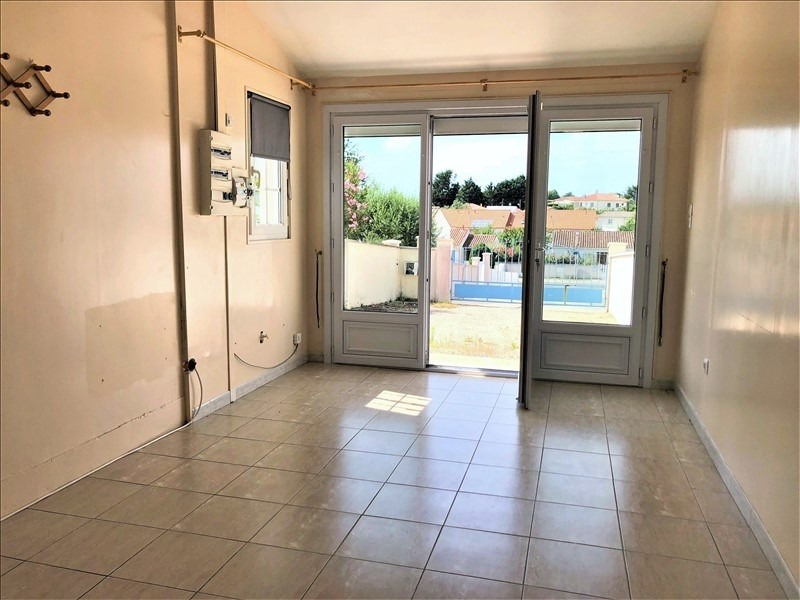 Vente maison / villa Royan 246 000€ - Photo 8