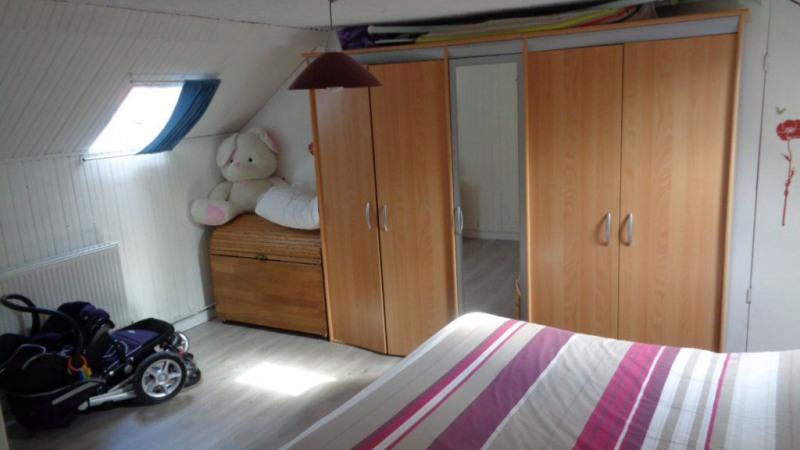 Vente maison / villa Estree blanche 100000€ - Photo 10