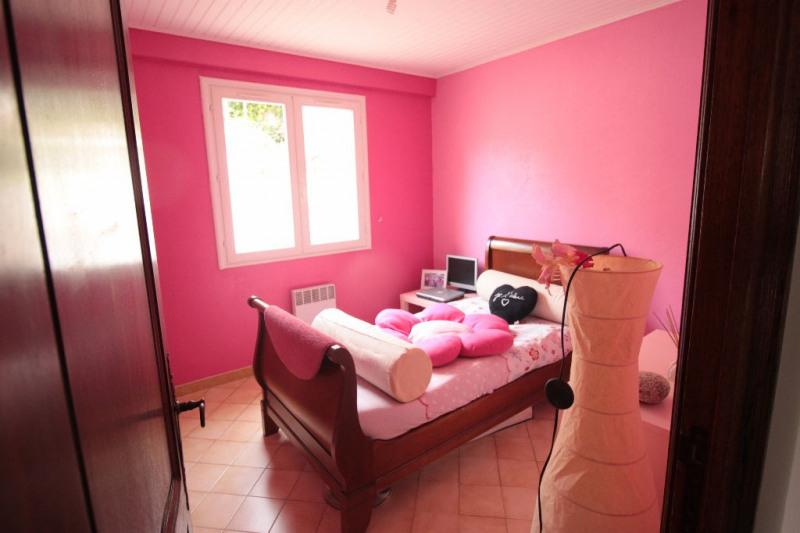 Vente maison / villa Marseille 356000€ - Photo 8