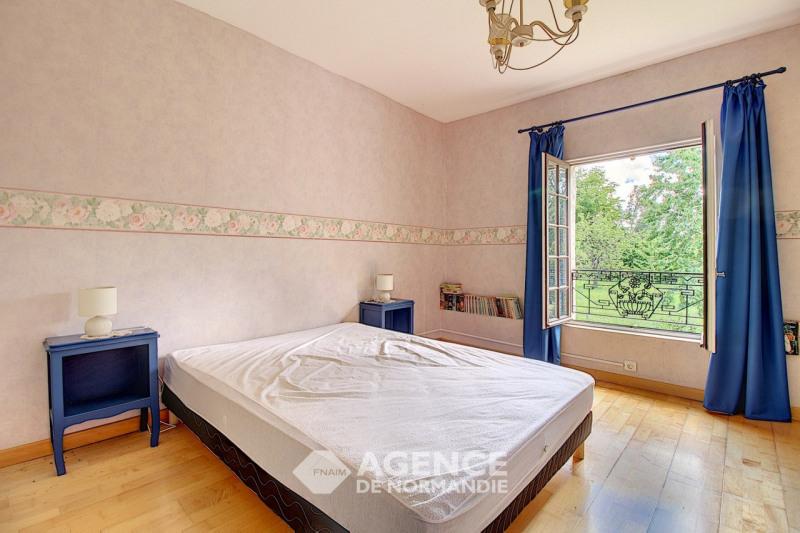 Sale house / villa Montreuil-l'argillé 148000€ - Picture 6