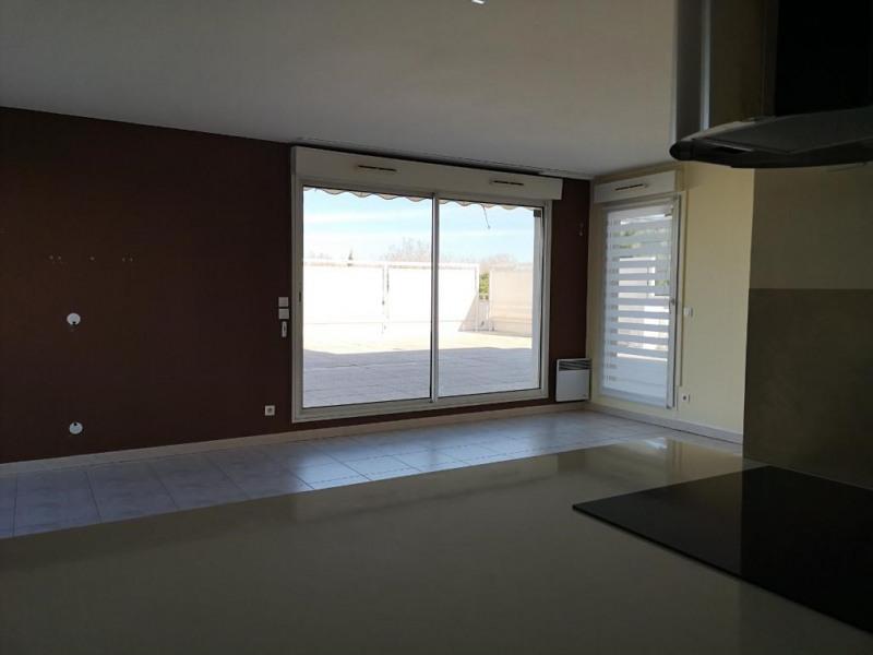 Vente de prestige appartement La grande motte 600000€ - Photo 10