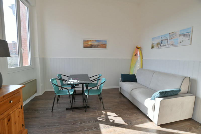 Vente appartement Arcachon 238 000€ - Photo 2