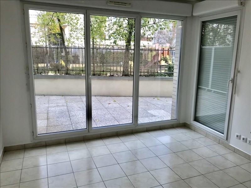 Sale apartment Juvisy sur orge 185000€ - Picture 3