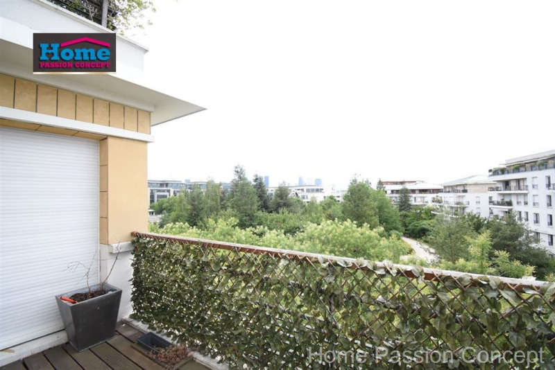 Location appartement Bois colombes 1 900€ CC - Photo 9