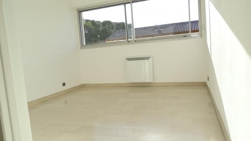 Location appartement Montpellier 720€ CC - Photo 2