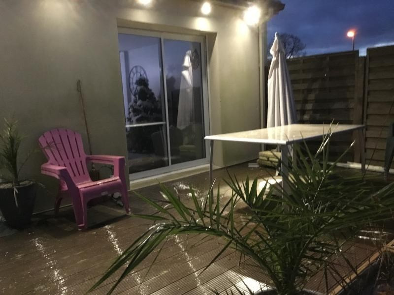 Sale house / villa Haute avesnes 206000€ - Picture 4