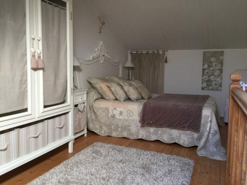 Sale house / villa Saint-sulpice-de-cognac 232760€ - Picture 13