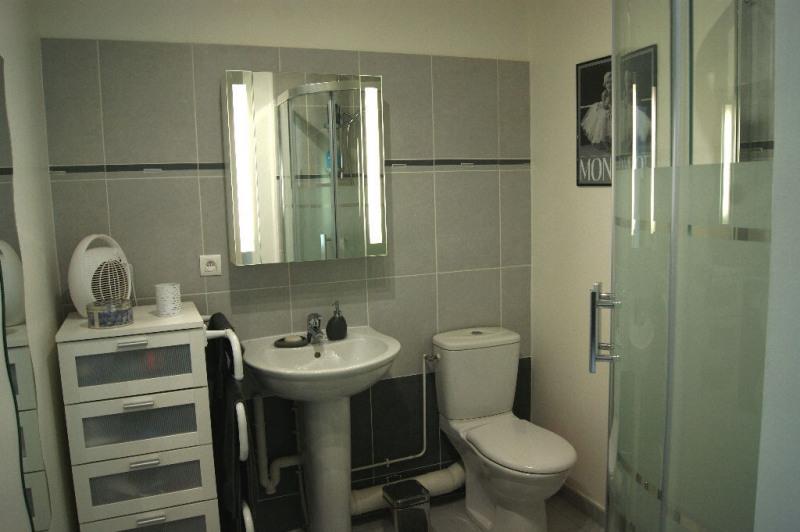 Sale apartment Merlimont 106500€ - Picture 8