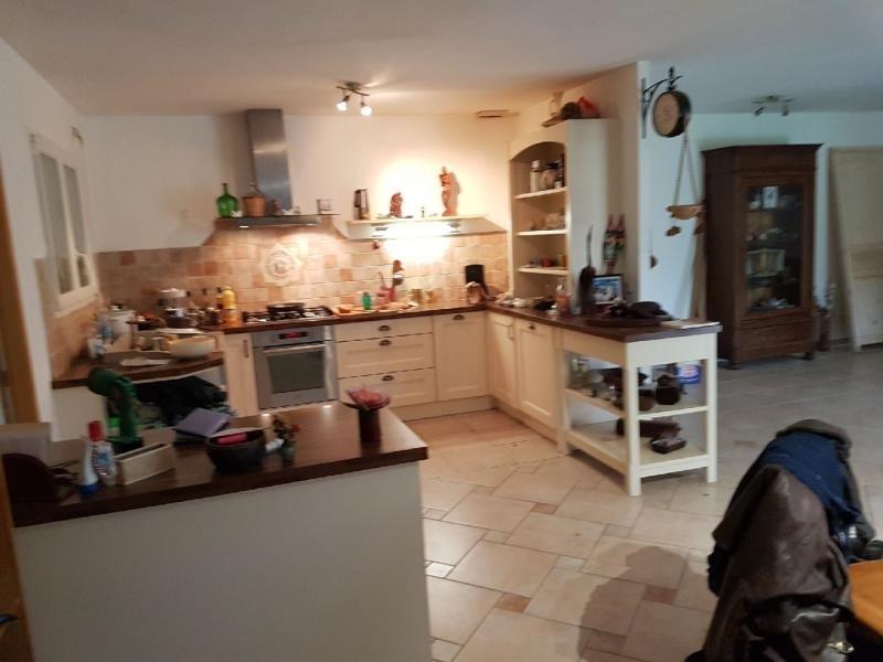 Vente maison / villa Villefranche de lonchat 212000€ - Photo 2