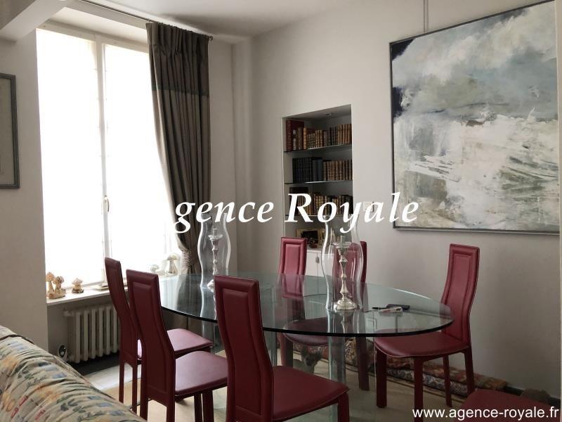 Vente appartement St germain en laye 880000€ - Photo 6