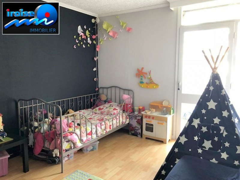Vente appartement Brest 143900€ - Photo 2