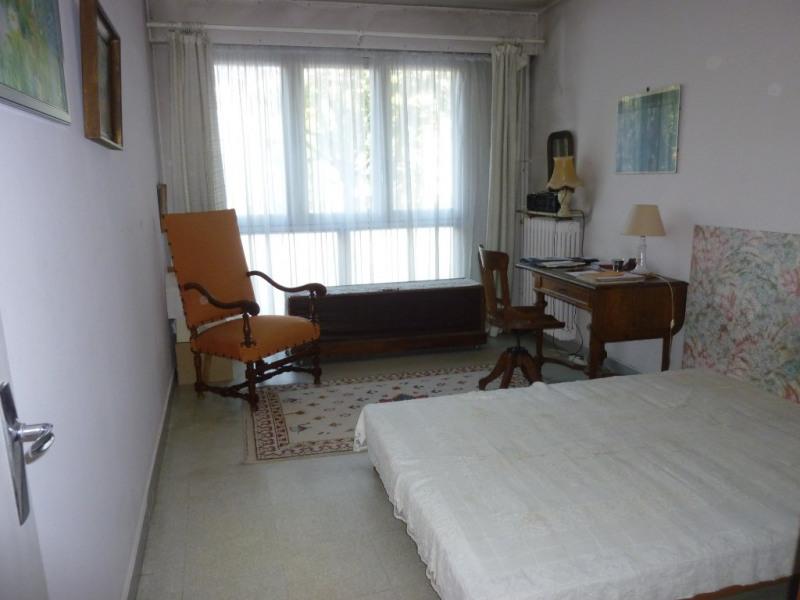 Vente appartement Montrouge 395000€ - Photo 7