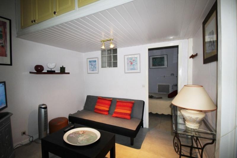 Vente appartement Port vendres 76300€ - Photo 2