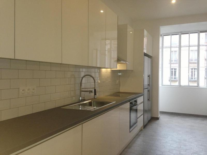 Location appartement Paris 17ème 7960€ CC - Photo 3