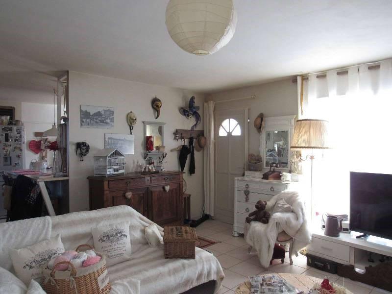 Vente maison / villa Lavaur 210000€ - Photo 2