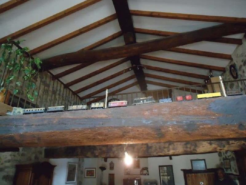 Deluxe sale house / villa St laurent de cerdans 780000€ - Picture 8