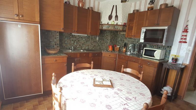 Sale house / villa Fouesnant 249100€ - Picture 2