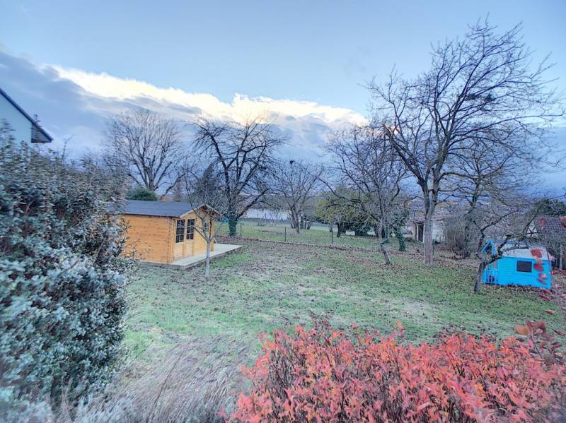 Vente maison / villa Montlucon 200000€ - Photo 8