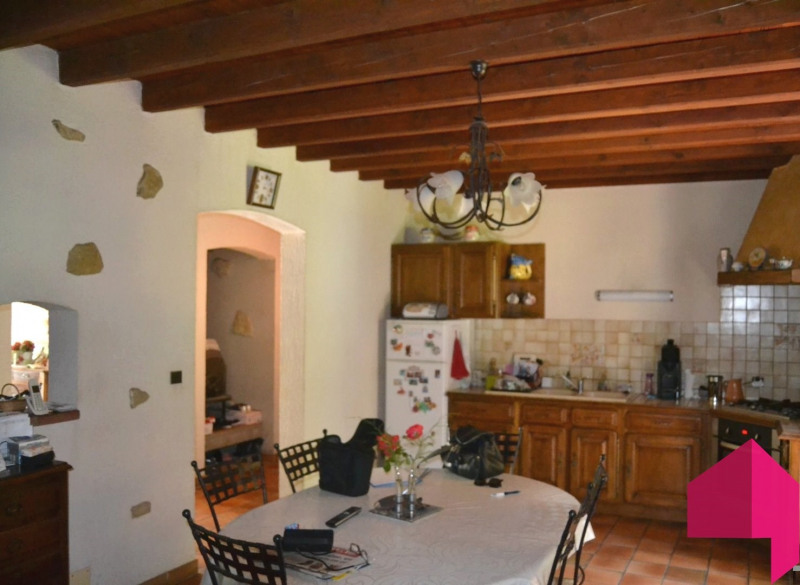 Deluxe sale house / villa Caraman 1 140 000€ - Picture 9