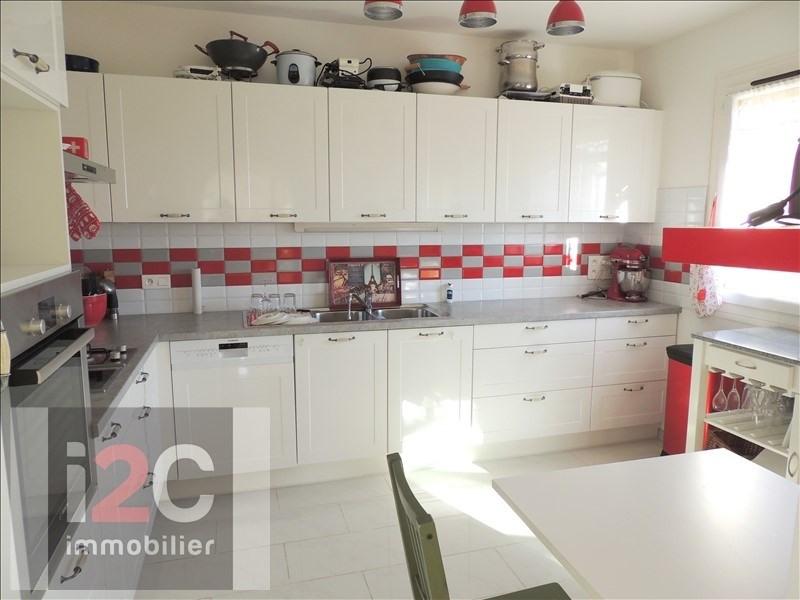 Sale house / villa Peron 650000€ - Picture 2