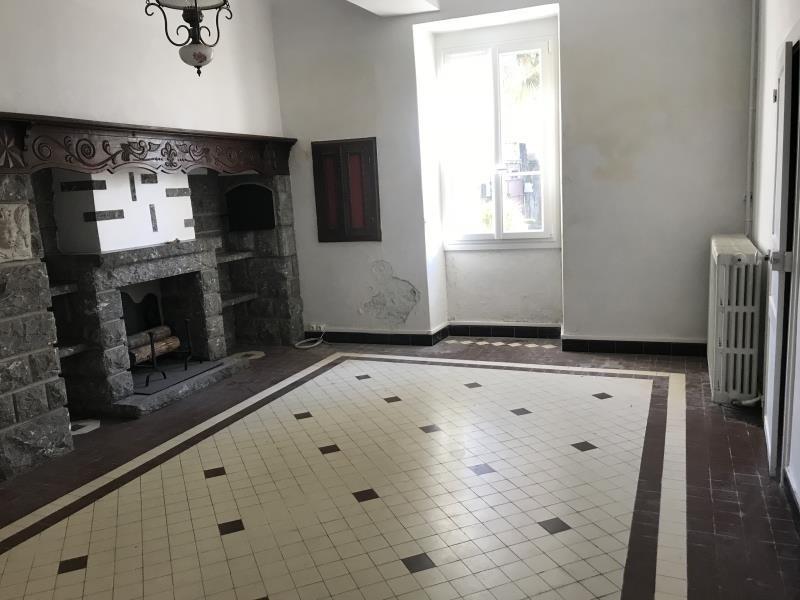 Vente maison / villa Mirepeix 220000€ - Photo 2