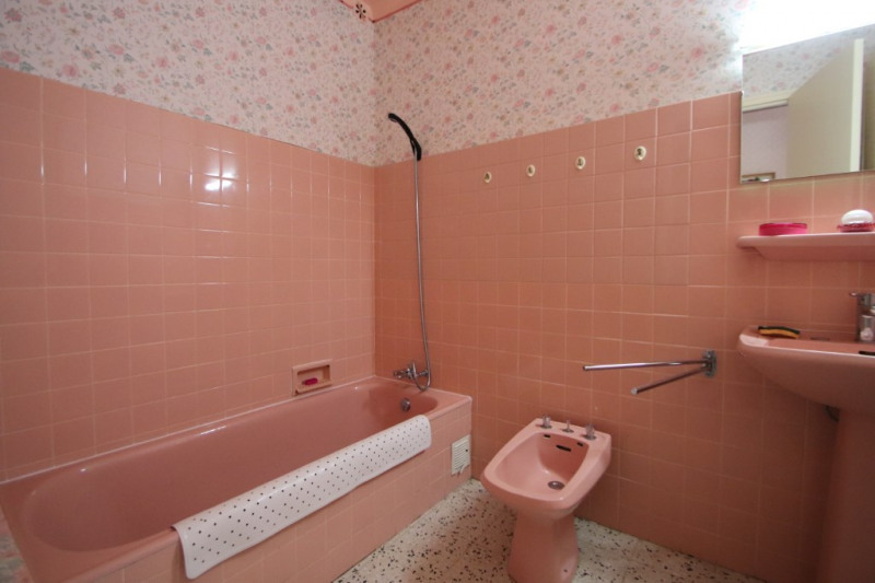 Produit d'investissement appartement Banyuls sur mer 180000€ - Photo 10