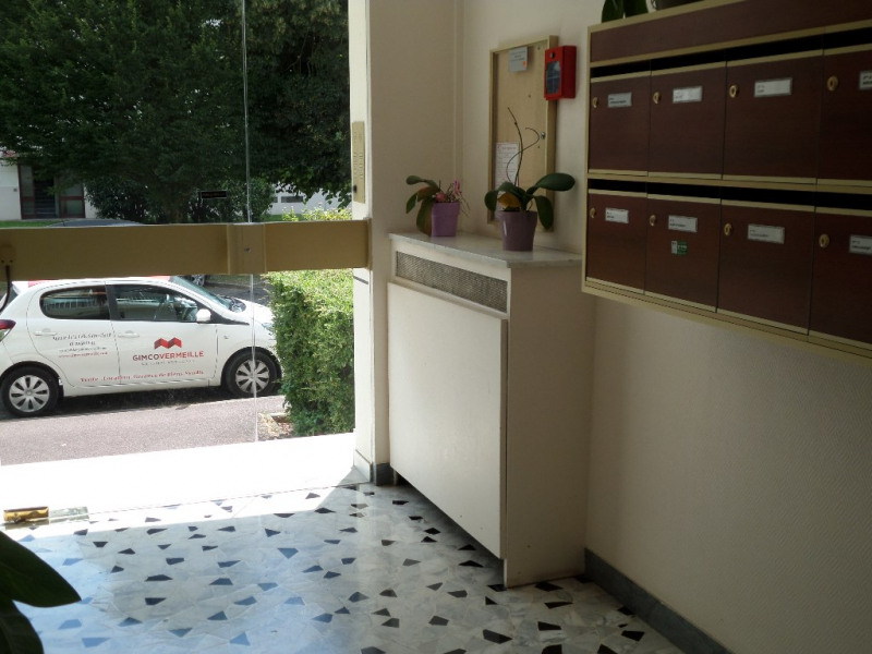 Vente appartement La celle st cloud 295 000€ - Photo 13