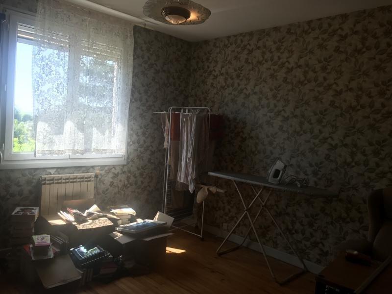 Vente maison / villa Heyrieux 207000€ - Photo 9