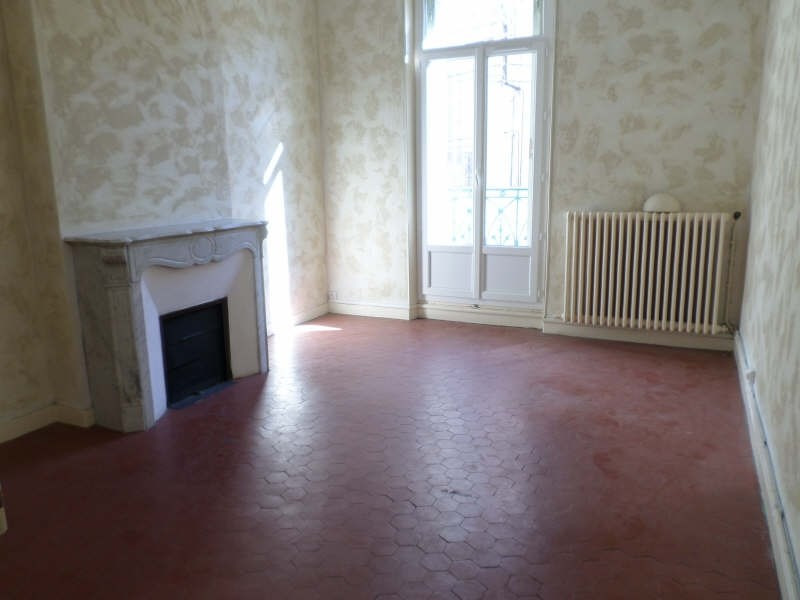 Location appartement Salon de provence 600€ CC - Photo 2