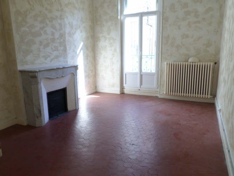 Alquiler  apartamento Salon de provence 600€ CC - Fotografía 2