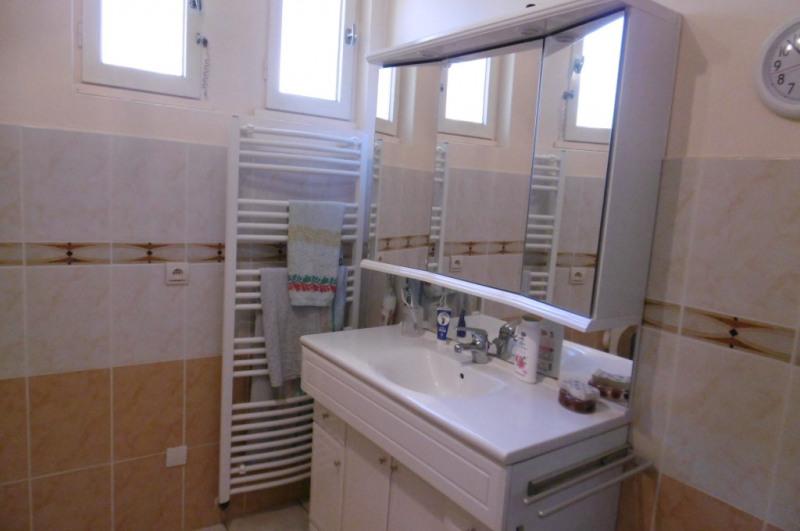 Sale house / villa Yvre l eveque 313040€ - Picture 7