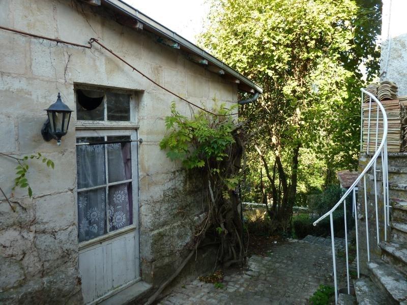 Sale house / villa Niort 178500€ - Picture 9
