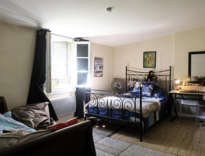 Vente maison / villa Martel 425000€ - Photo 10