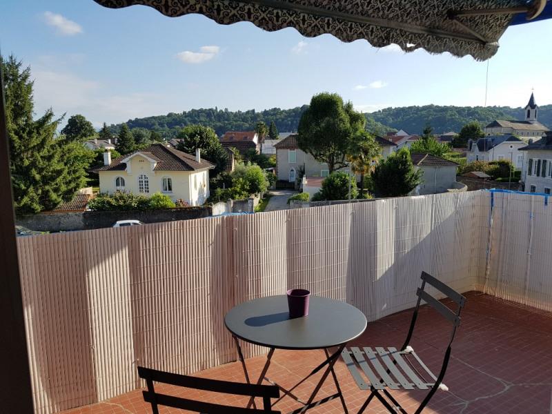Sale apartment Jurancon 143900€ - Picture 1