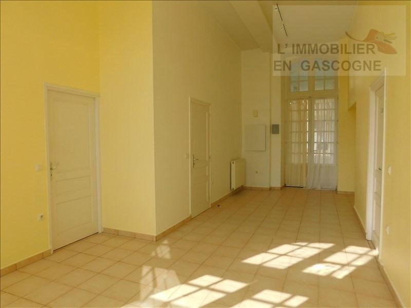 Location appartement Auch 530€ CC - Photo 1