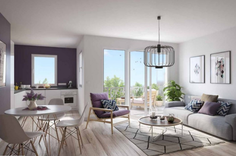 Sale building Argeles sur mer 285000€ - Picture 2