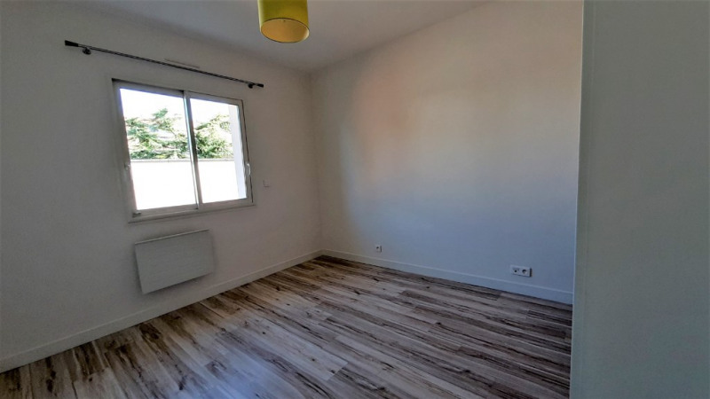 Sale house / villa Idron 297500€ - Picture 11