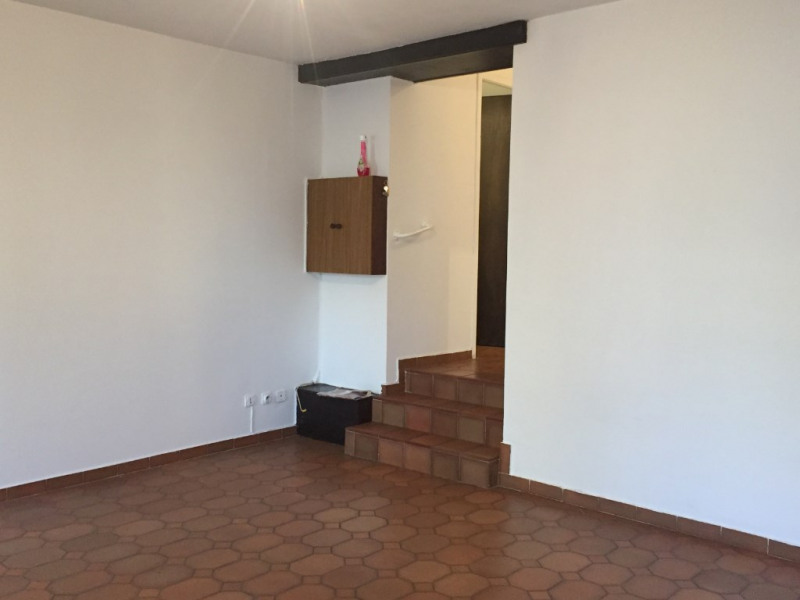 Vente appartement Pomarez 59 000€ - Photo 6