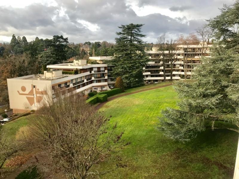 Immobile residenziali di prestigio appartamento Ecully 1300000€ - Fotografia 1