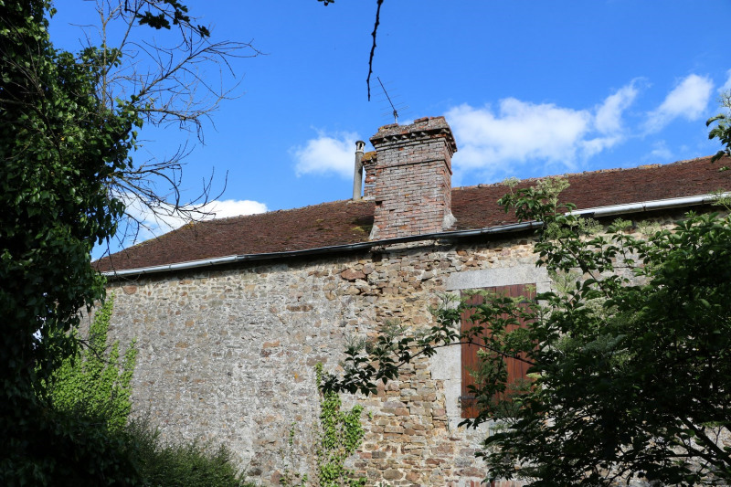 Vente maison / villa Falaise 60500€ - Photo 2