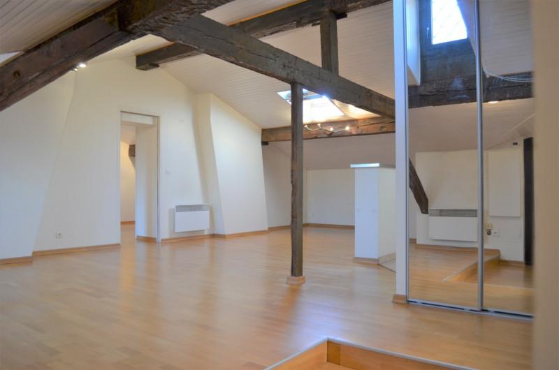 Rental apartment Toulouse 1347€ CC - Picture 7