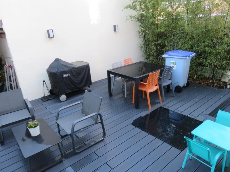Vente maison / villa Malo les bains 345000€ - Photo 7