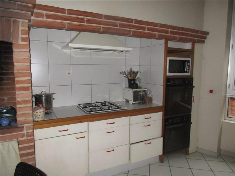 Sale house / villa Montauban 358000€ - Picture 3