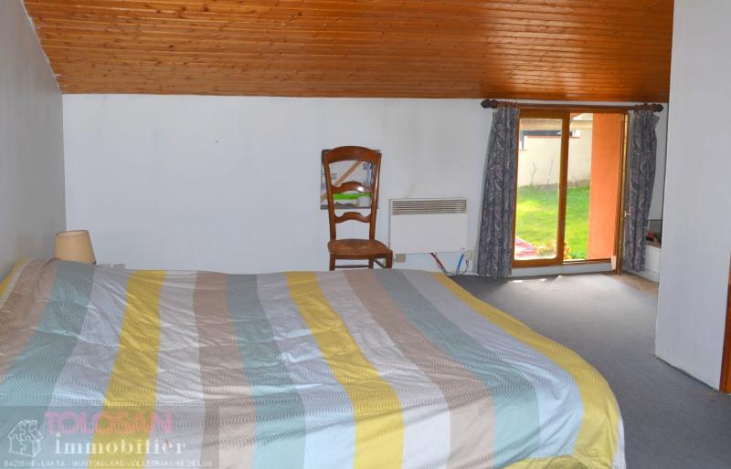 Vente maison / villa Lanta 420000€ - Photo 7