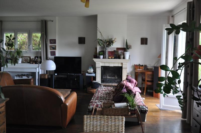 Verkoop  huis Andresy 580000€ - Foto 7