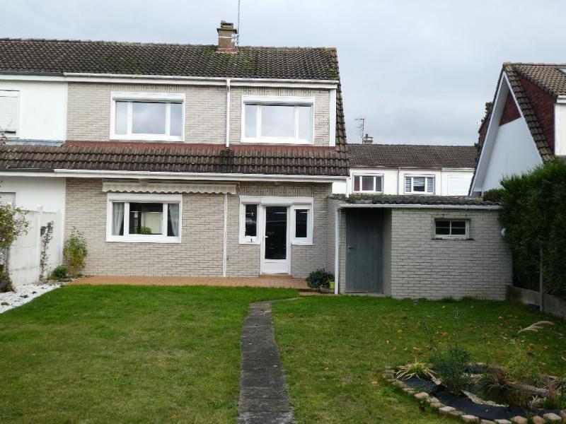 Locação casa Achicourt 840€ CC - Fotografia 3