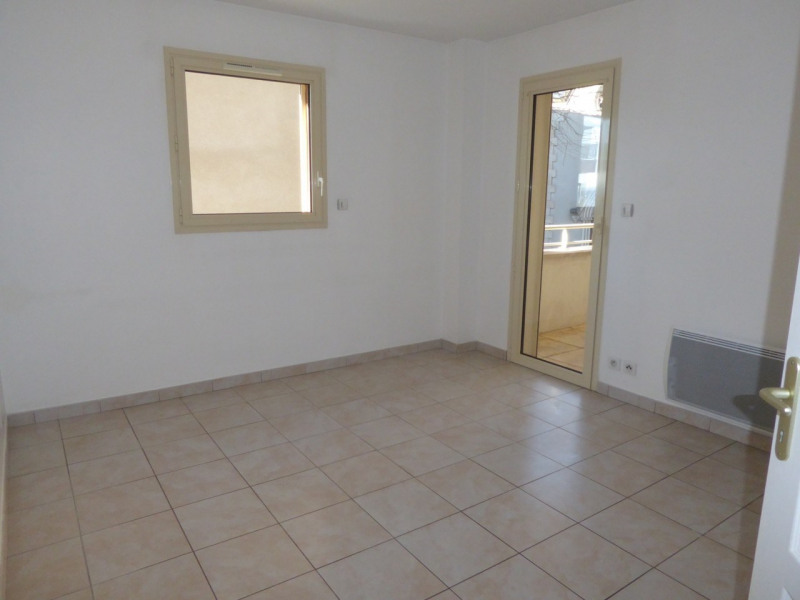 Location appartement Aubenas 700€ CC - Photo 8